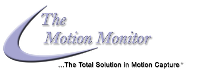 The-MotionMonitor-logo