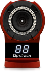 optitrack-flex13