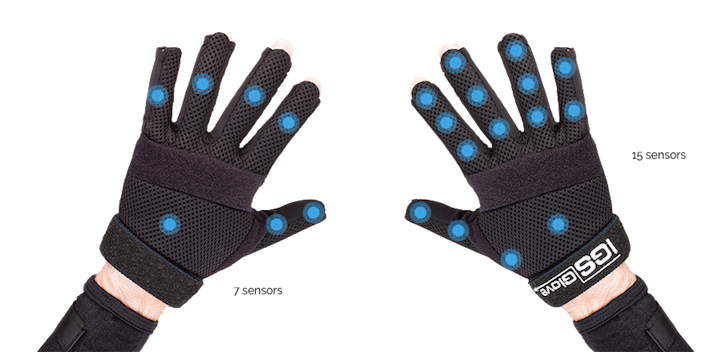 gloves-sensors-masked